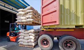 Import Big Cardamom from Nepal