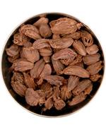 Uses of Big Cardamom